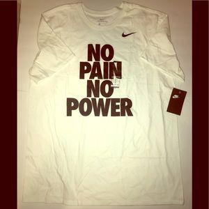 Men's Nike Sports T-Shirt